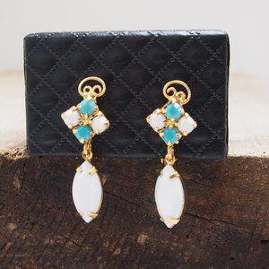 Elegant Dangle Earrings! Mix/Match 2/$10!